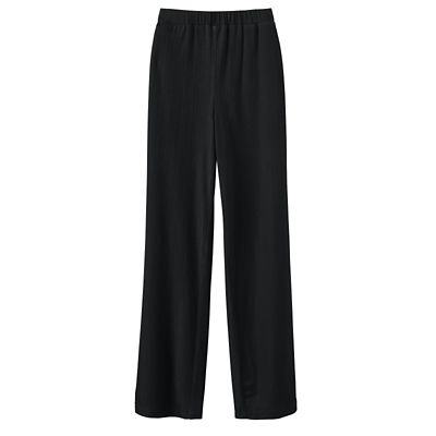 Women's Original Fit TSO Latitudes Pants