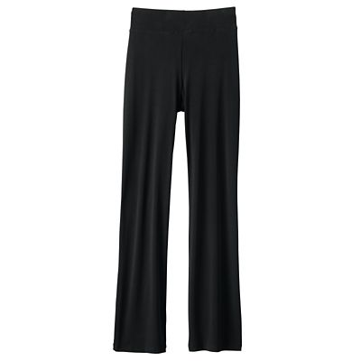Original Fit Secret Slimming Pants