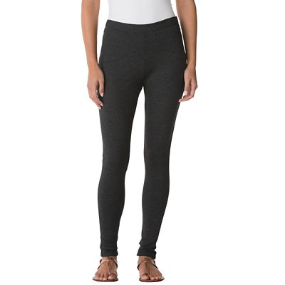 Original Fit Ponte Knit Leggings