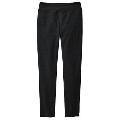 W Ft Slim Pant Medium Heather Grey Xx Large