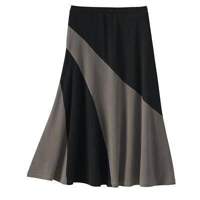 TSO Latitudes Skirt