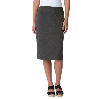 Multiples for Pull-On Skirt