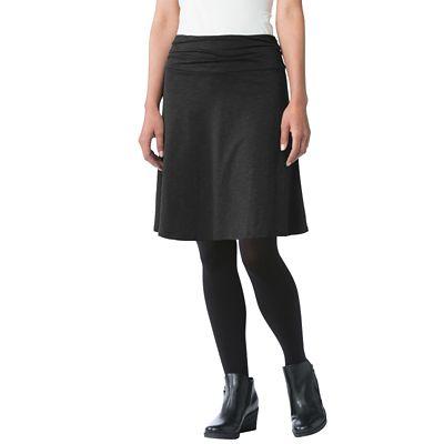 Toad&Co® Chaka Skirt