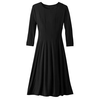 Walkabout Knit Frederique Dress