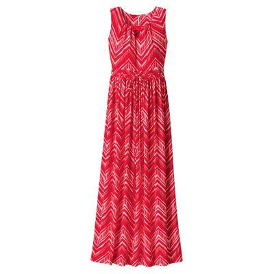 Marina Maxi Dress