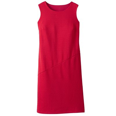 Emme Sheath Dress