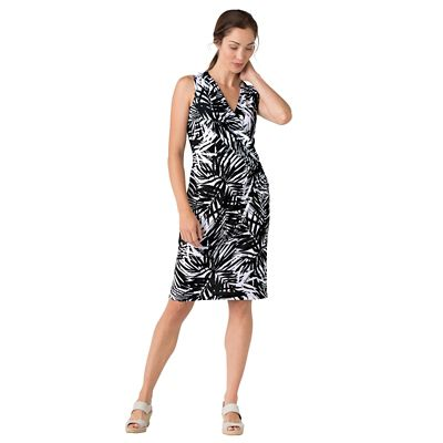Women's Walkabout Knit™ Maya Dress?