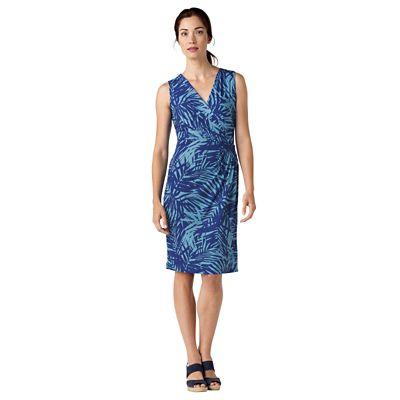 Walkabout Knit Maya Dress