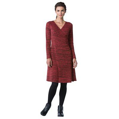 prAna® Nadia Dress