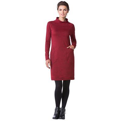 Toad&Co® Intermezzo Dress