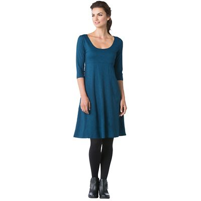 Toad&Co® Nena Dress