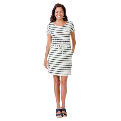 Craghoppers Bailly Stripe Insect Shield Dress