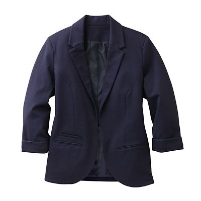 Ponte Perfect Bernadette Jacket