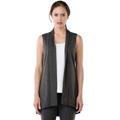 Multiples for Tunic Vest