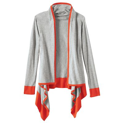 Samantha Brown San Telmo Cardigan