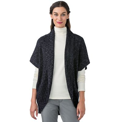 ExOfficio Cocoon Sweater