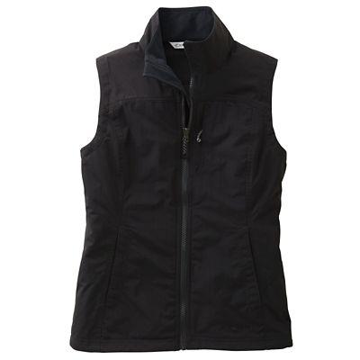 Women's ExOfficio FlyQ Lite Vest