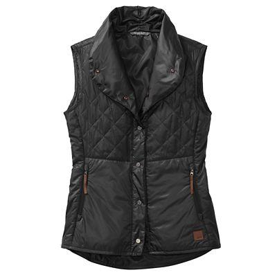 Toad&Co® Airvoyant Diamond Vest