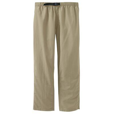 Men's Anywhere Pants