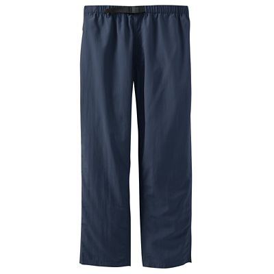 Men's Anywhere Pants