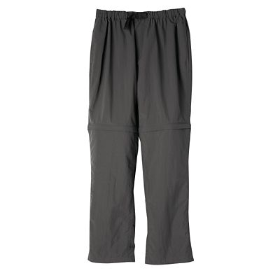 Men's Anywhere Convertible Pants