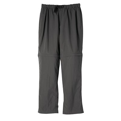 Women's Anywhere Convertible Pants
