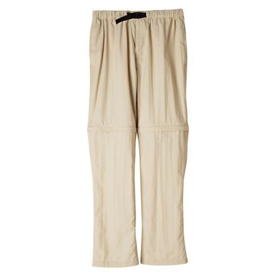 Women S Women S Anywhere Convertible Pants