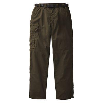 Men's Craghoppers Kiwi Pants