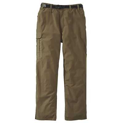 Men's Craghoppers Kiwi Pants