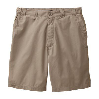 Men's Craghoppers Kiwi Active Shorts