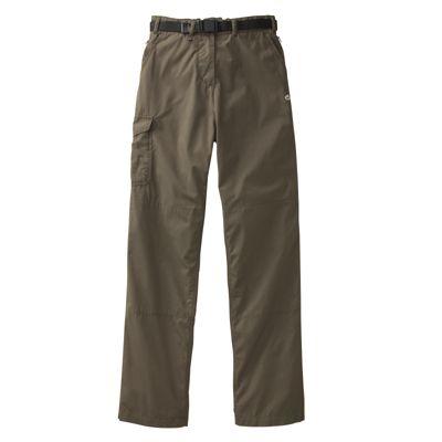 Original Fit Women's Craghoppers Kiwi Pants