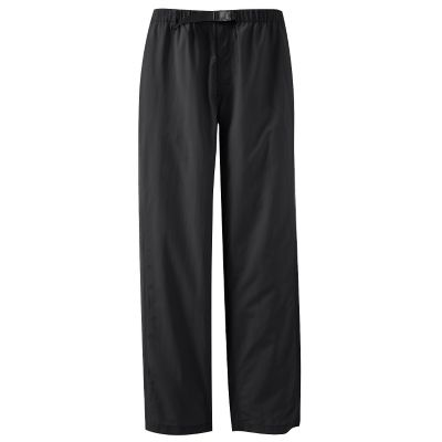 Women's Anywhere Pants