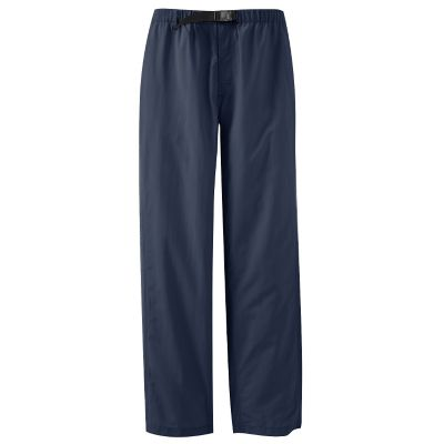 Plus Size Women's Anywhere Pants