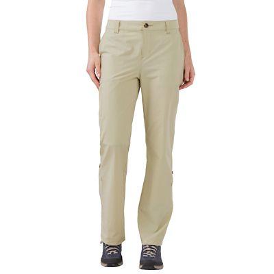 Women's FlyAway Khakis