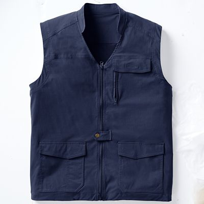 Men's FlyAway Vest