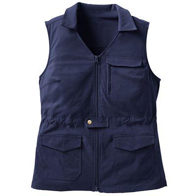 Women's FlyAway Vest