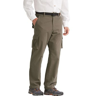 Men's Voyager Pants