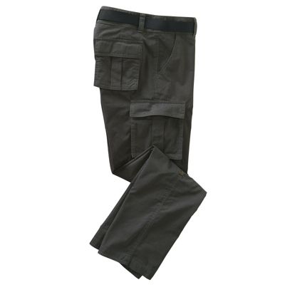 Women's Voyager Pants