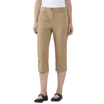 Women's FlyAway Cropped Pants