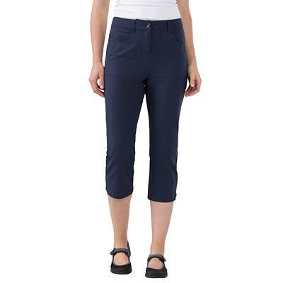 Women's FlyAway Cropped Pants