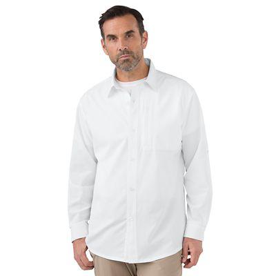Men's FlyAway Shirt