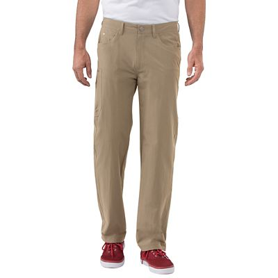 Men's FlyAway 5-Pocket Pants
