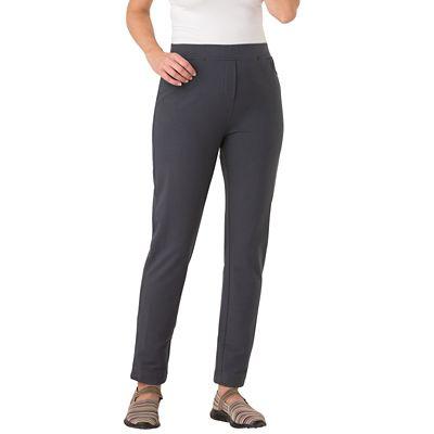 Women's Comfort Class Travel Pants