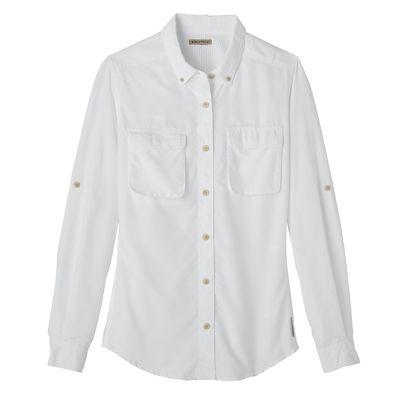 Women's Women's ExOfficio® Air Strip Shirt