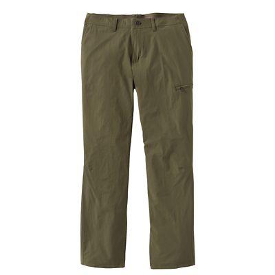 ExOfficio Kukura Pants