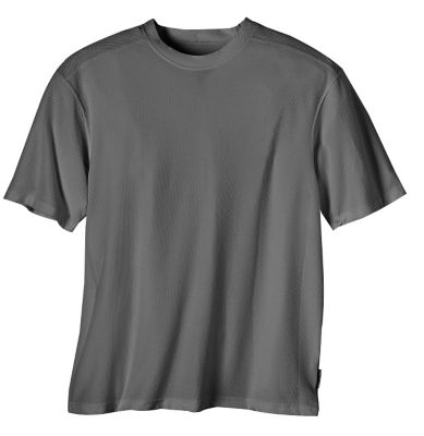 ExOfficio Short-Sleeve Quick-Dry T-Shirt