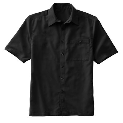Tiburon Resort Shirt