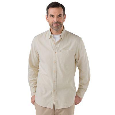 Updated Koolweave Shirt