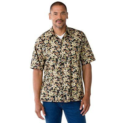 Tori Richard Garden Shirt