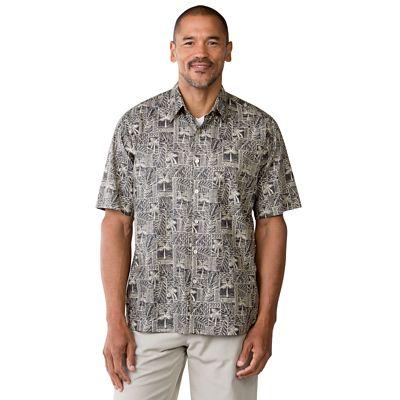 Tori Richard Beach Walk Shirt